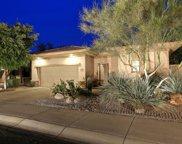 7639 E Corva Drive, Scottsdale image