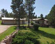26524 Jack Pine Road, Custer image