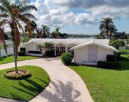609 Palm Drive, Largo image