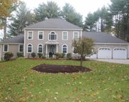 375 Weirs Road, Gilford image