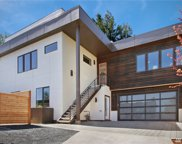 3839 51st Ave SW, Seattle image