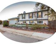 8936 W Teton Circle, Littleton image
