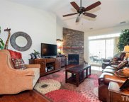 10410 Rosegate Court Unit #305, Raleigh image