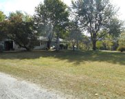 11582 Lehman Road, Montague image