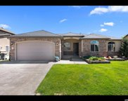 11489 S Keystone Dr W, South Jordan image