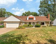 1097 Rutherford  Road, Cleveland Heights image