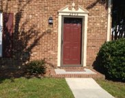 4929 Marlin Court Unit #72, Wilmington image