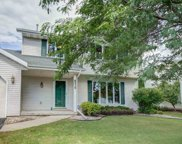 6430 Dylyn Dr, Madison image