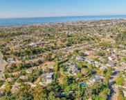 1765 Ivy Road, Oceanside image
