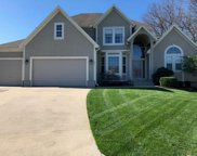 2521 Sw Winterbond Circle, Lee's Summit image