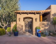 6211 N 51st Place, Paradise Valley image