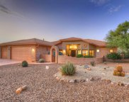 877 E Sylvester Spring, Green Valley image