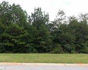 118 Woodstone Drive, Easley image