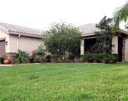 337 Scripps Ranch Road, Poinciana image