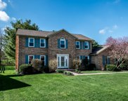 8085 Quail Meadow  Lane, West Chester image