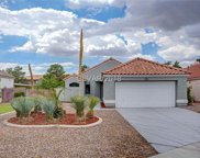 151 COVENTRY Drive, Henderson image