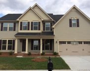2017  Clover Hill Road, Indian Trail image