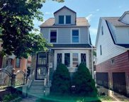 115-41 116th Street, Ozone Park image