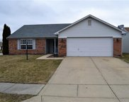 6334 Winslow  Drive, Indianapolis image