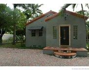 102 Sw 19th Rd, Miami image