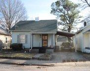 1212 Sale Ave, Louisville image