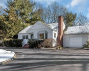 1091 Westminster Ave, Dix Hills image