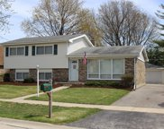575 Patton Drive, Buffalo Grove image
