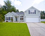 401 Blue Dragonfly Drive, Charleston image