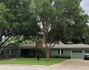 3833 South Drive, Fort Worth image