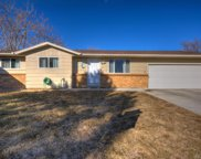 3411 E 99th Way, Thornton image