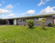 8251 NW 11th Ct, Pembroke Pines image
