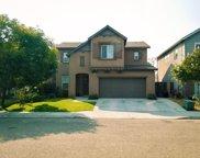 3439 N Hornet, Fresno image