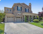 232 Angsley Court, San Ramon image