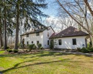 2911 Snake Hill Road, Doylestown image