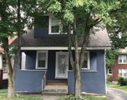 2758 Willard  Avenue, Cincinnati image
