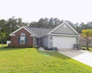 121 Camrose Way, Myrtle Beach image