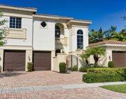 16067 Tuscany Estates Drive, Delray Beach image