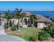 3001 Curry Terrace, Port Charlotte image