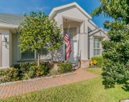 4864 Pinot, Rockledge image