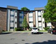 560 Vine Avenue Unit #301, Highland Park image