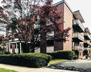 100 Grandview Ave Unit 7B, Quincy image