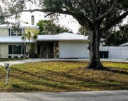 3033 Old Dixie Highway, Fort Pierce image