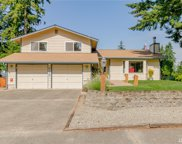31707 4th Ave S, Federal Way image