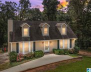 6168 Valley Station Circle, Hoover image