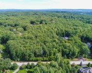 Lot 14-39-5 Riddle Drive, Bedford image