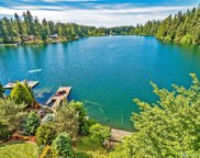 23050 SE Lake Wilderness Dr S, Maple Valley image