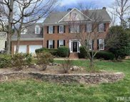 203 Silver Lining Lane, Cary image