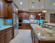 17699 N 97th Street, Scottsdale image