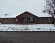 1803 West Harvest  Circle, Perryville image