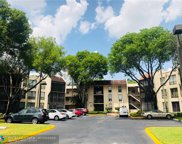 6701 N University Dr Unit 216, Tamarac image